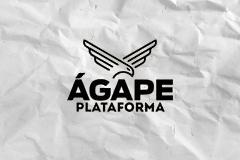 Ágape Plataforma