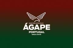 Ágape Portugal